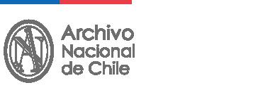 Logo del Archivo Nacional